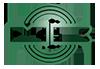 MBHO Logo