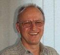 Herbert Haun