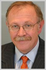 Mike Tsinberg, Key Digital
