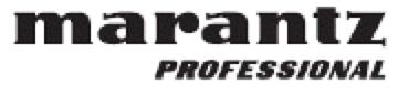 Marantz Professional Logo