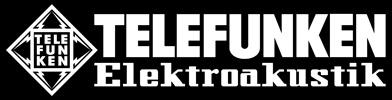 Telefunken Logo
