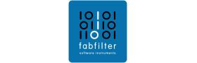 FabFilter FX Bundle (VST/AU/AAX/RTAS) - Dale Pro Audio