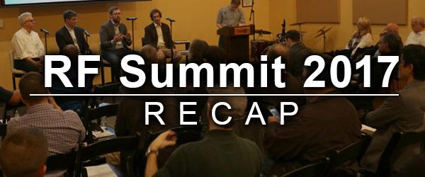 RF Summit