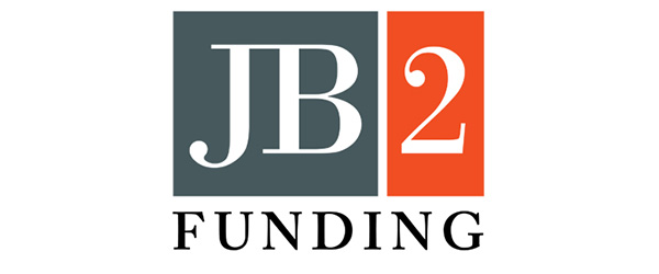JB2 Funding