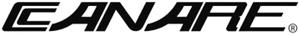 Canare Logo