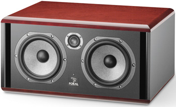 Focal Professional Twin 6 Be
