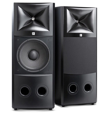 M2 Master Reference Monitor