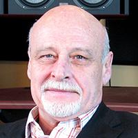 Mike Descoteau