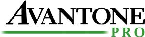 Avantone Logo