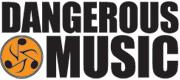 Dangerous Music Logo