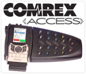 Comrex Access
