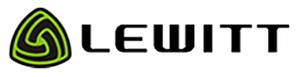 Lewitt Logo
