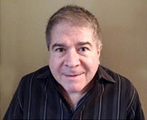 Ed Wieczorek