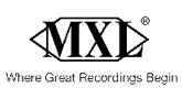 MXL Logo