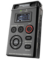 PMD620MKII
