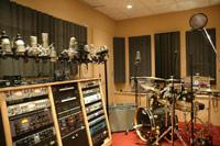 Dale Demo Room